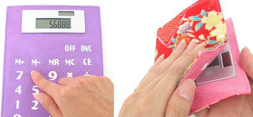 The Wakara Sheet Calculator