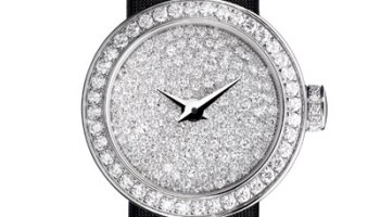 ladies gadgetsdior roses diamonds and precious stones new ladies luxury watches and luxury men s watches by dior