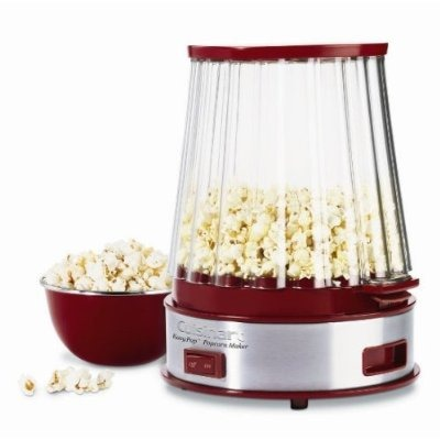 Home Kitchen Tools and Gadgets That Maybe You Didnt Know About home popcorn maker