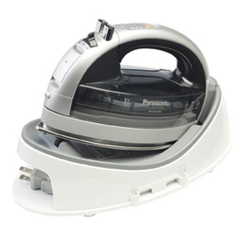Panasonic 360 Freestyle Cordless Steam Iron