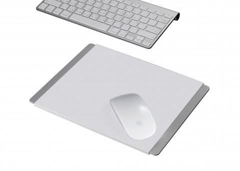 Alupad Mouse Mat
