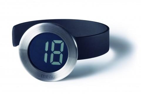 Vignon Digital Wine Thermometer