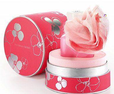 Top 2010 Perfume Bottles for Women