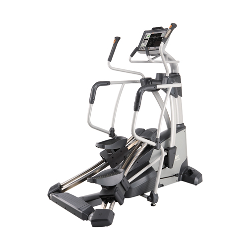 SportsArt Fitness Self Generating S770 Pinnacle Trainer
