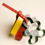 q-knot-original-multipurpose-reusable-ties-review-official-2