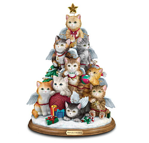 Unique Dogs Cute Trees Christmas