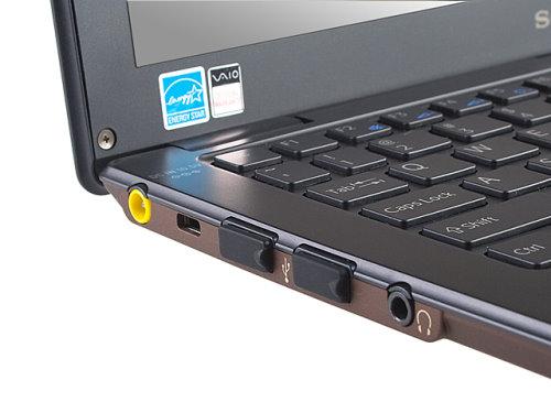 USB Dust Caps