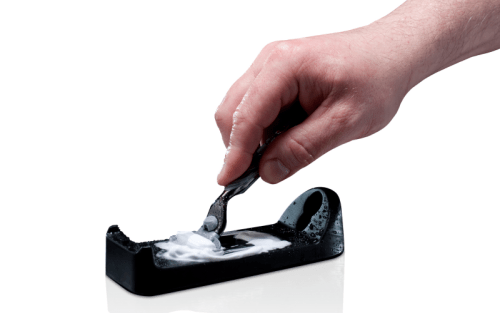 Use Your Razor Blade Over a Hundred Times With Razorpit