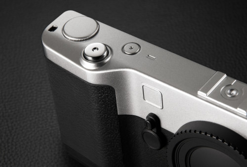 The bitplay SNAP iPhone Case