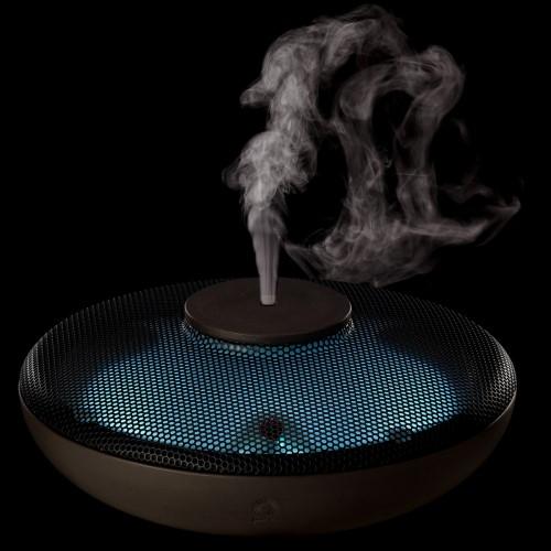 Puzhen Five-Sense Sha Aroma Diffuser