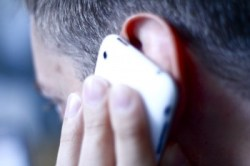 Modern telecommunication technologies
