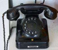 7 Reasons to Get a Cordless Telephone