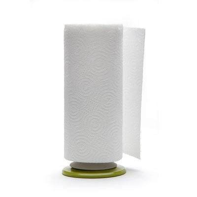 Simple Paper Towel Dispenser