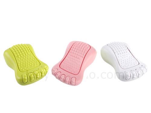 Feet Massagers