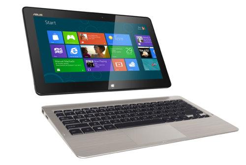Tablet Takeover Best Tablets 2012 2013