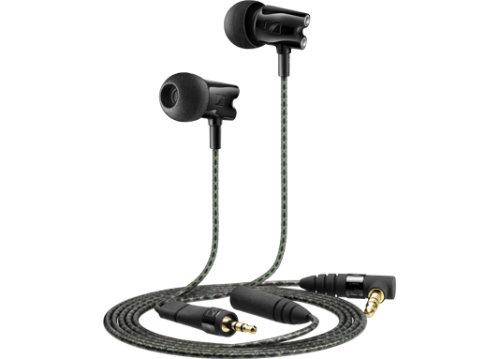 Sennheiser IE800 In ear canal headphones