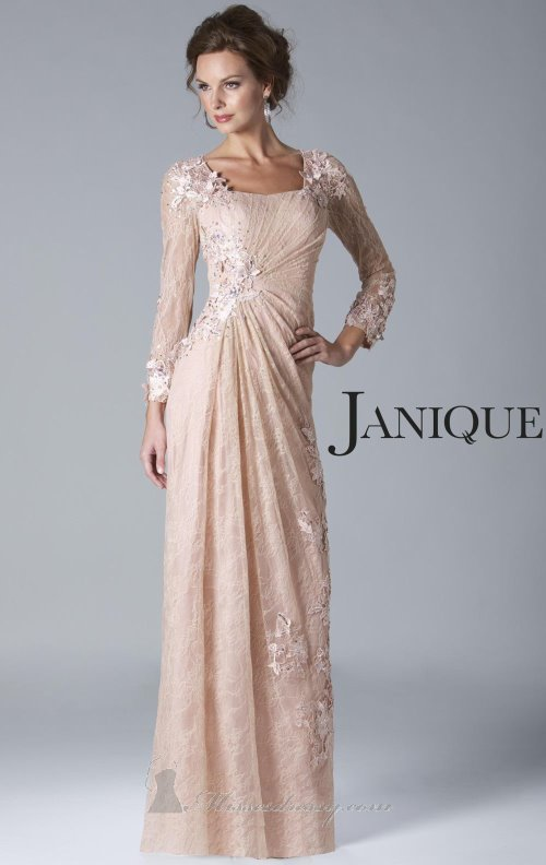 Find Your Dream Dress at MissesDressy (1)