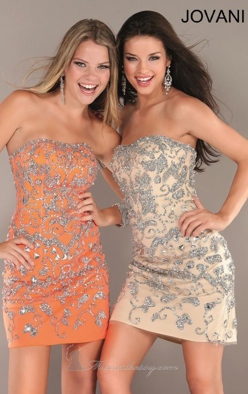 Find Your Dream Dress at MissesDressy (3)