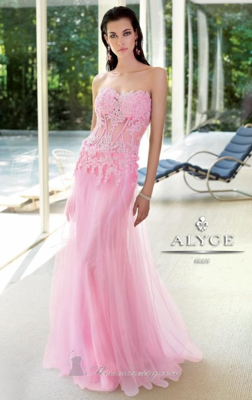 Find Your Dream Dress at MissesDressy (8)