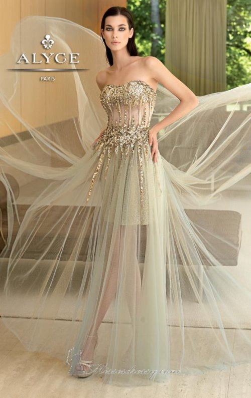 Find Your Dream Dress at MissesDressy (9)