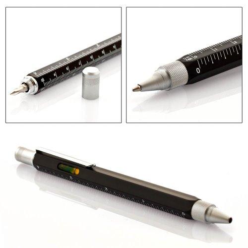 Multifunctional Tool Pen