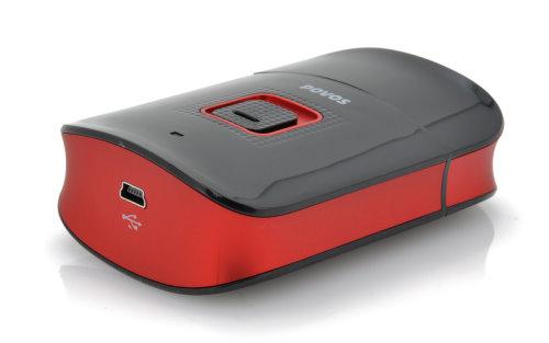 Povos Portable Foil Shaver (4)
