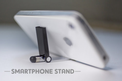 The US3 Drive USB Flash Drive Stylus and Stand (1)