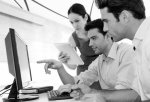 Why IT Training is so Important for Business