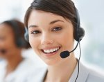 Turn Up the Heat on New Business with An Answering Service