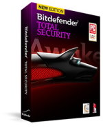 Win Bitdefender Total Security 2014 5