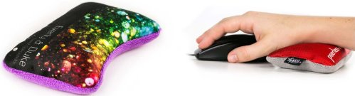 Wrist Rest and Screen Cleaner (2)