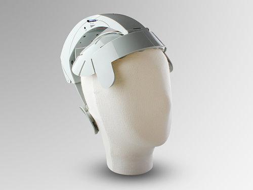 USB Powered Head Massager (2)
