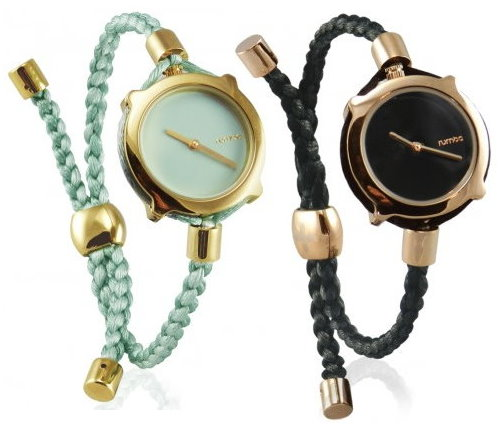 RumbaTime Gramercy Watches (2)