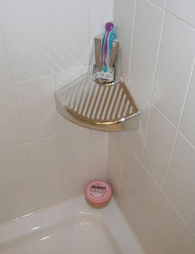 ElevEase Shower Step (2)