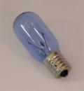 refrigerator light bulb
