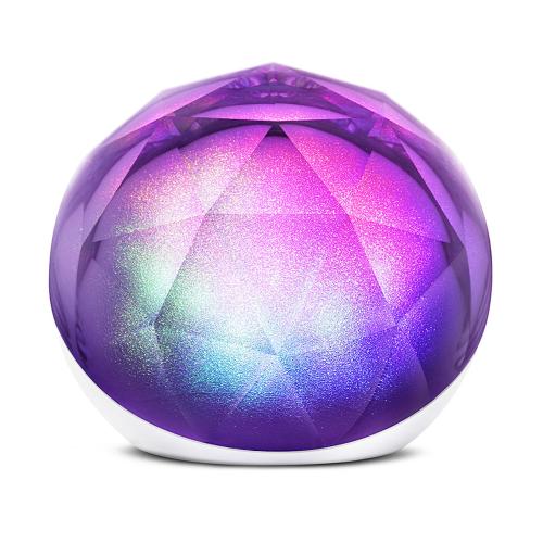 Yantouch Diamond Bluetooth Entertainment System (5)