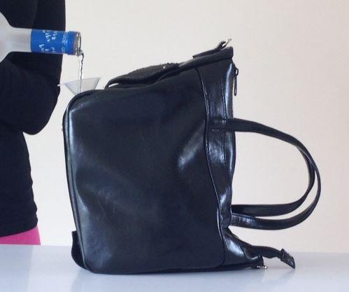 Bev Bag Secret Pocket Drinks (1)