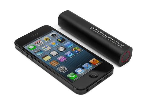 junopower stick external battery flashlight (2)