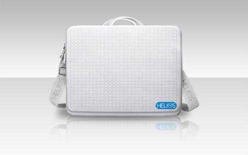 helios bags solar charging wifi (5)