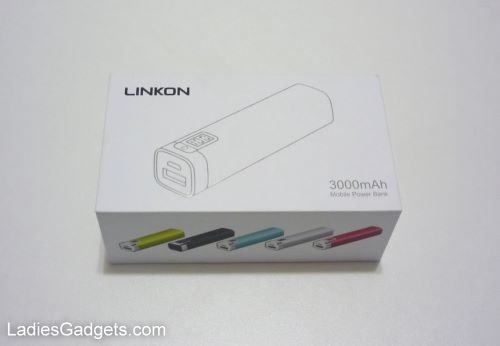 linkon power stick external battery (11)