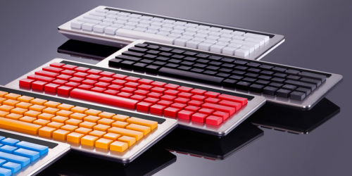 rapoo mechanical keyboard vibration feedback (2)