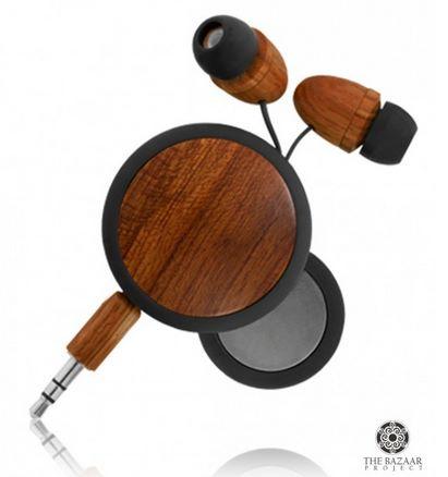 triple c earbuds magnetic retracting (1)
