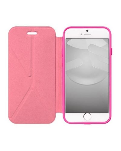 rave case iphone ipad (3)