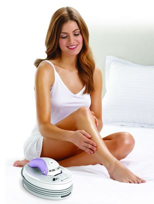 remington ilight hair removal system (3)