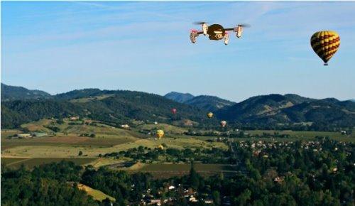 micro drone streams hd video (2)