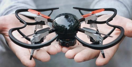 micro drone streams hd video (4)