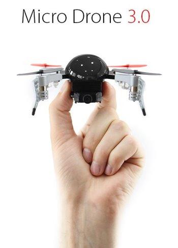 micro drone streams hd video (5)