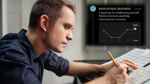 oura wearable computer (3)