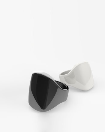 oura wearable computer (8)
