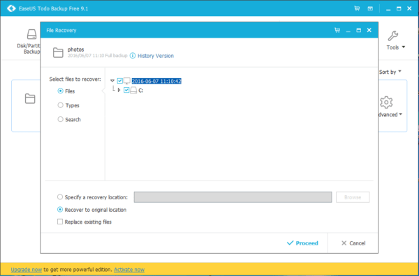 easeus todo backup restore free (4)